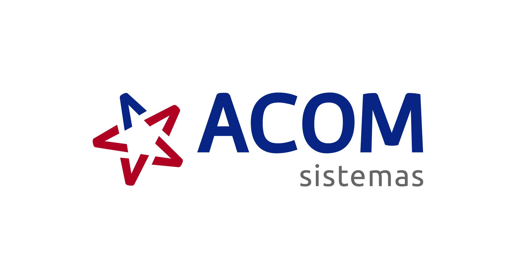 ACOM Sistemas