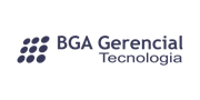 BGA Gerencial
