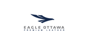 Eagle Ottawa