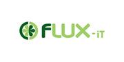 Flux-iT