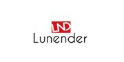 Lunender