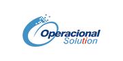 Operacional Solution