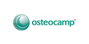 Ostecamp