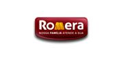 Romera