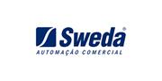 Sweda automação comercial