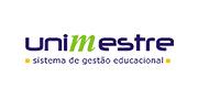 UniMestre