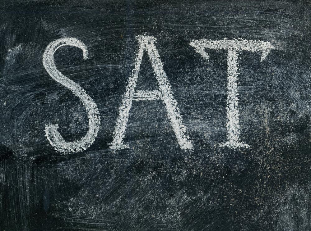 Monitoramento SAT: Por que devo ter na minha empresa?