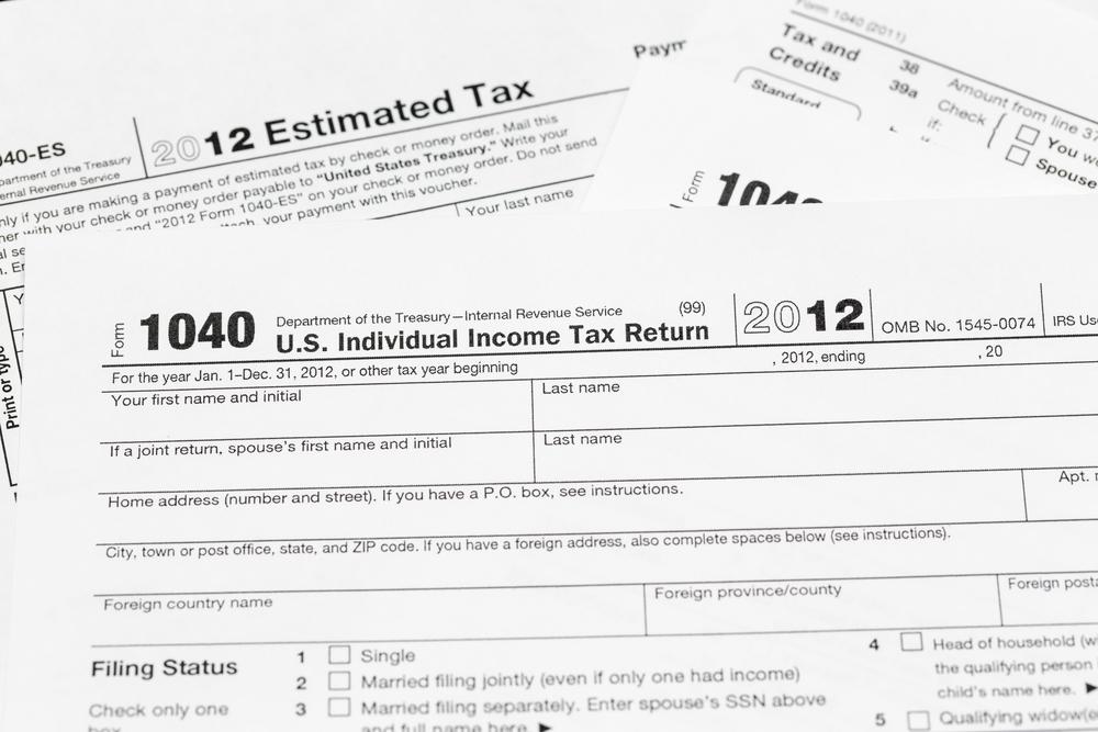 Benefícios de uma solução de documentos fiscais 2