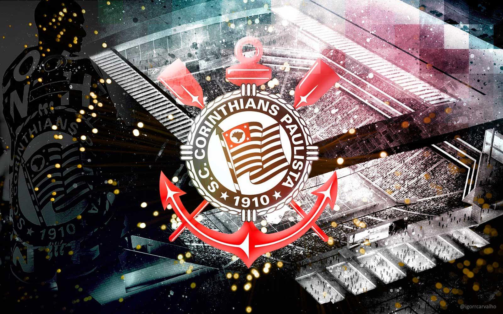 Corinthians campeão brasileiro: lições para aplicar na sua empresa.