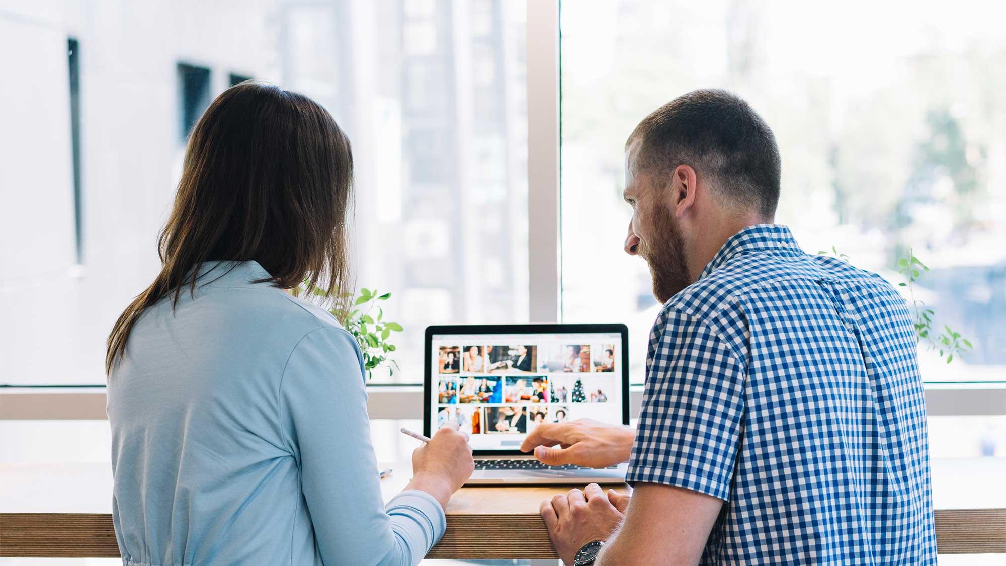 O que é o monitoramento S@T e por que você deve ter na sua empresa