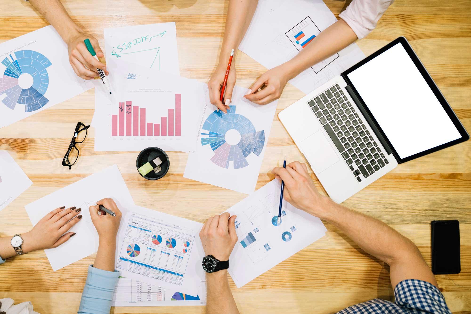 Software House: principais erros de gestão e como evitá-los