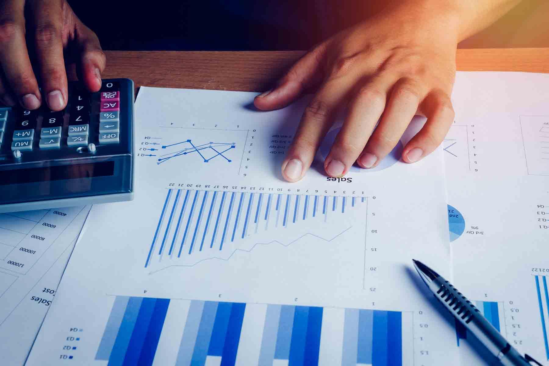 Orçamento de TI: os 4 principais erros e como evitá-los