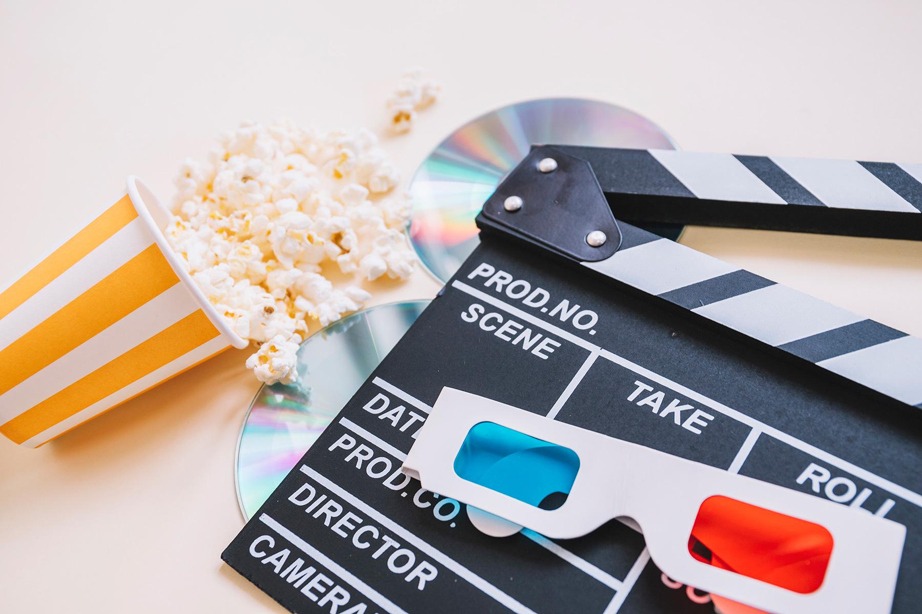 5 documentários de TI que todo profissional deveria assistir