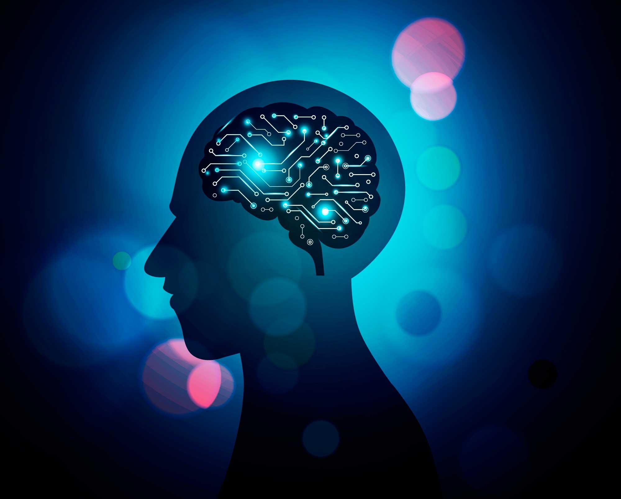 Inteligência Artificial: a visão dos executivos