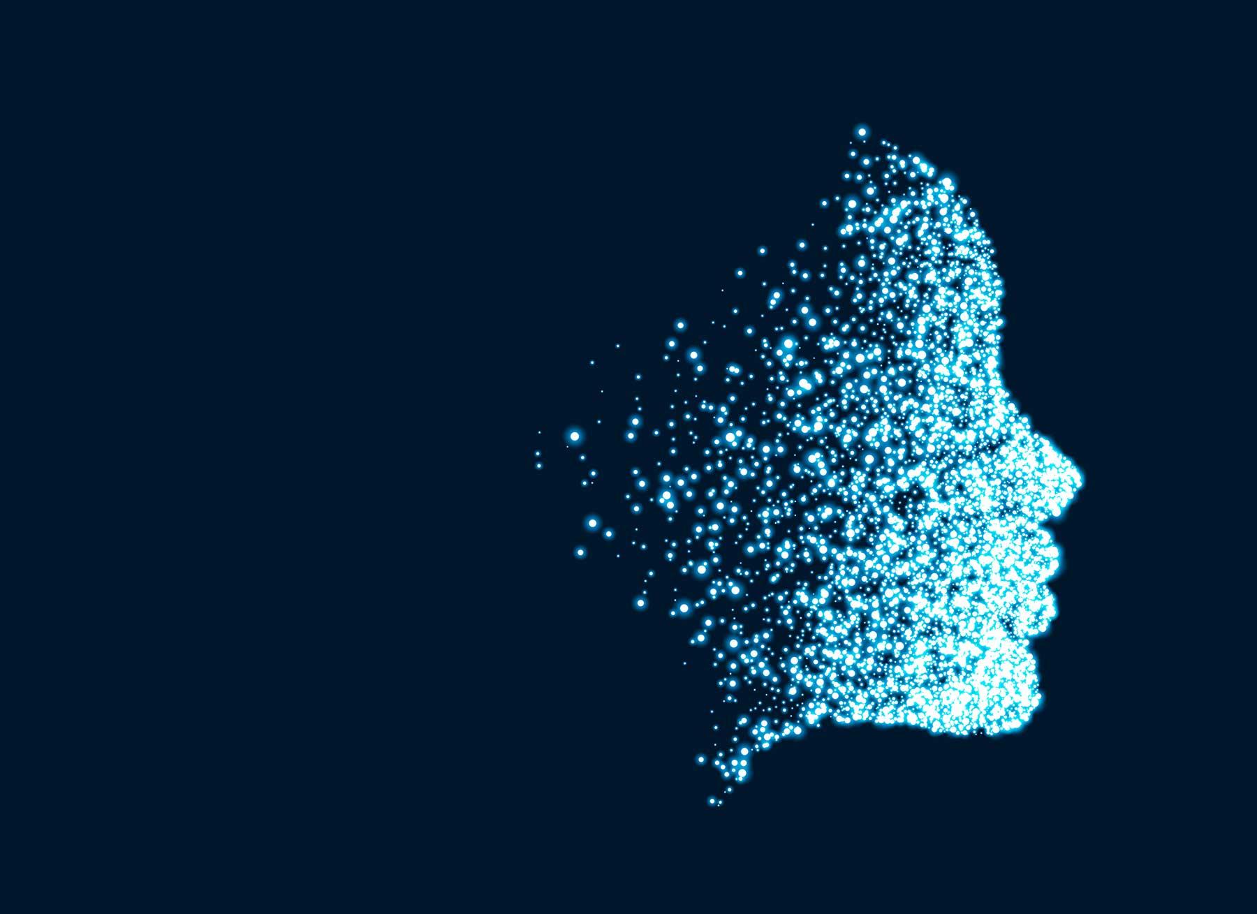 Tecnologia cognitiva: como ela vai mudar o mercado