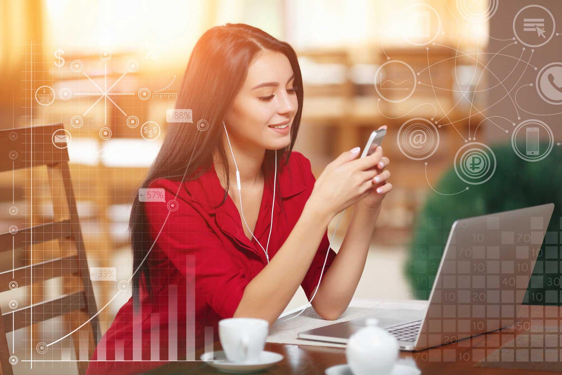 SAT: como funciona o monitoramento on-line dos PDVs