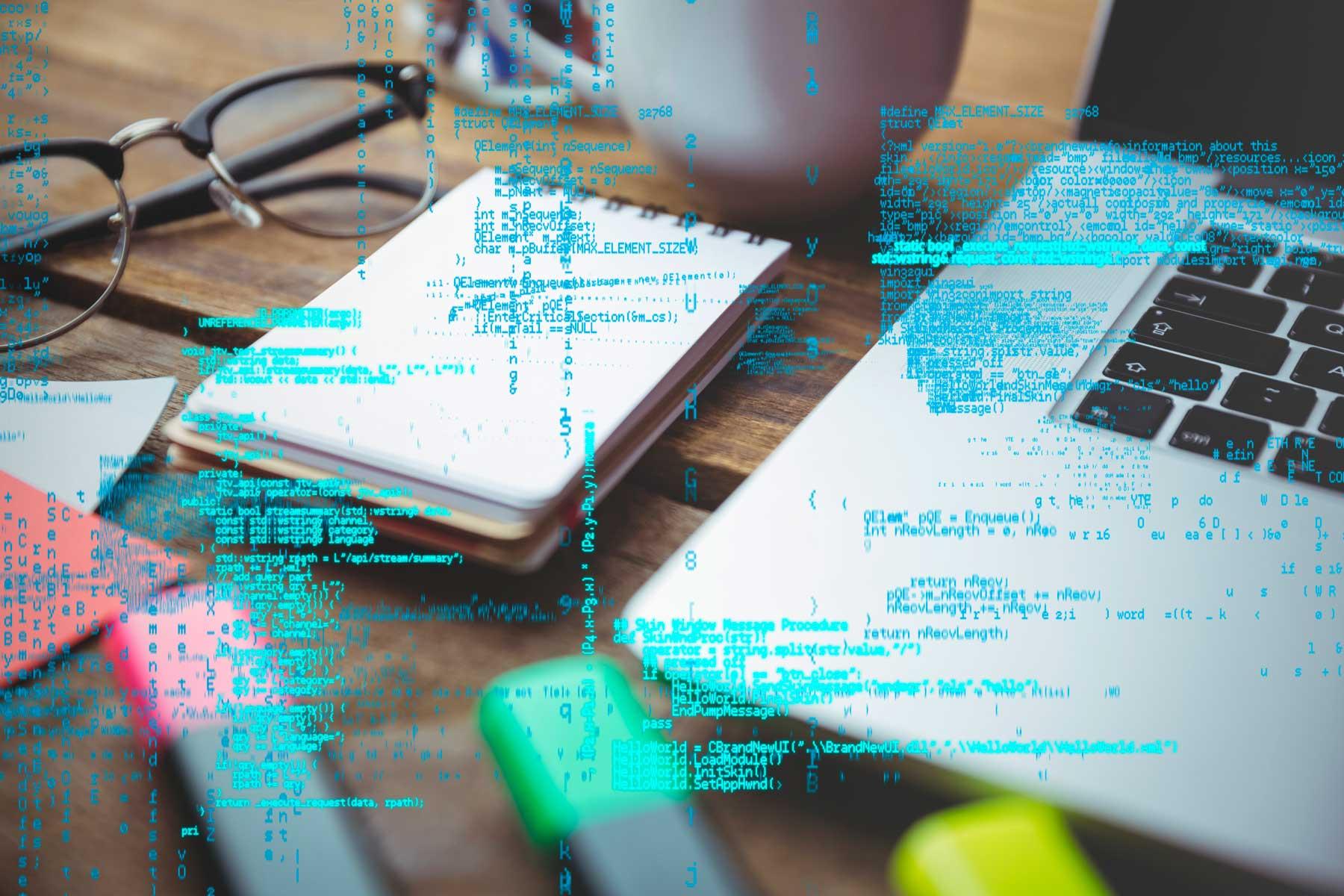 EFD-Reinf: o que é e como funciona a nova obrigatoriedade