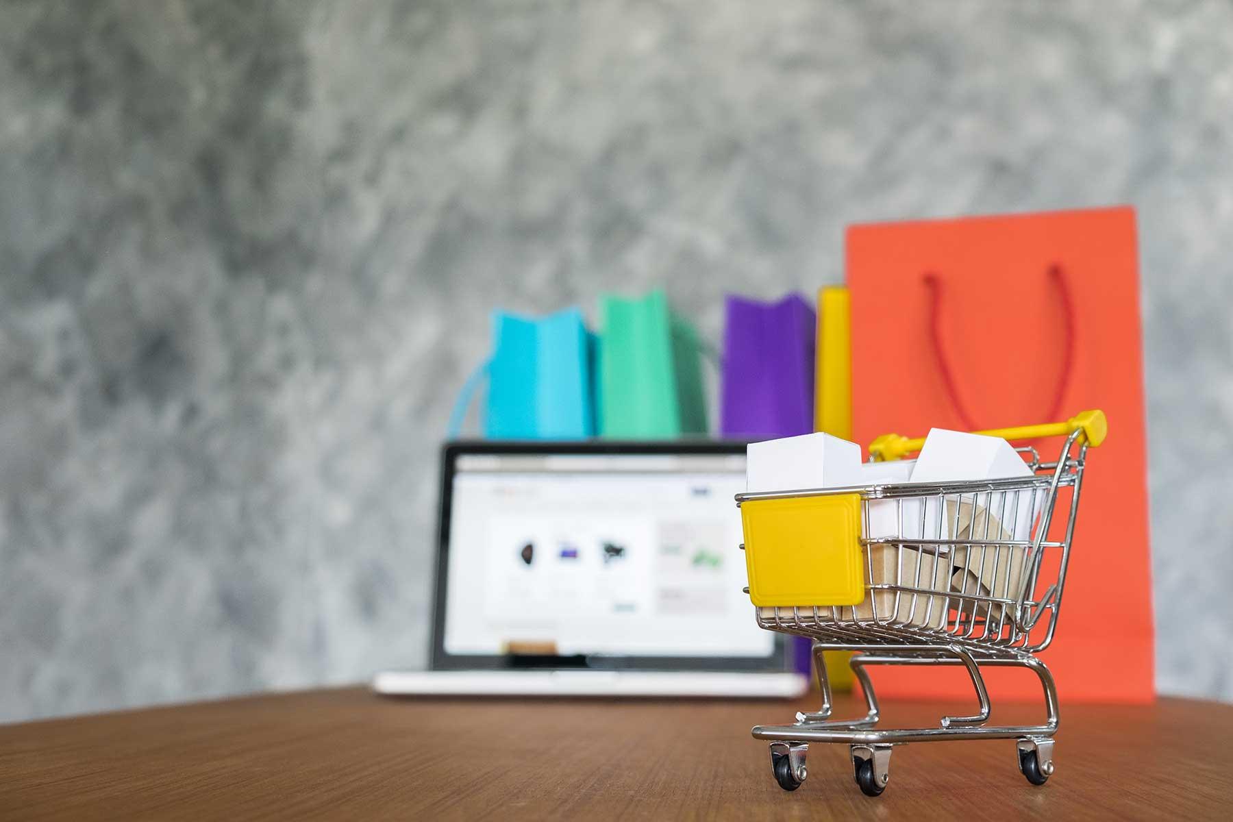 Tecnologia e marketing: o potencial da integração