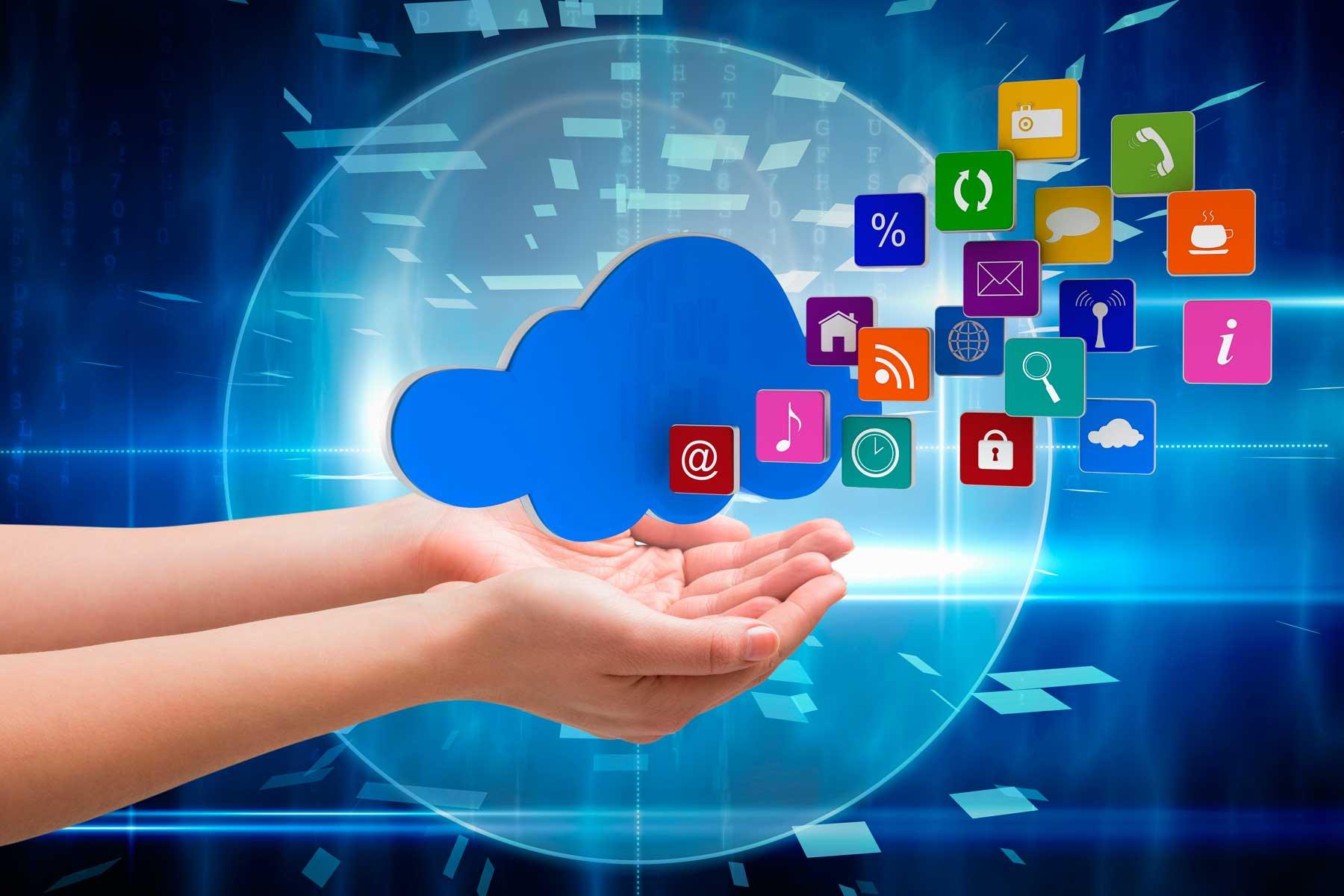 Outsourcing de TI: o que é e quais seus benefícios