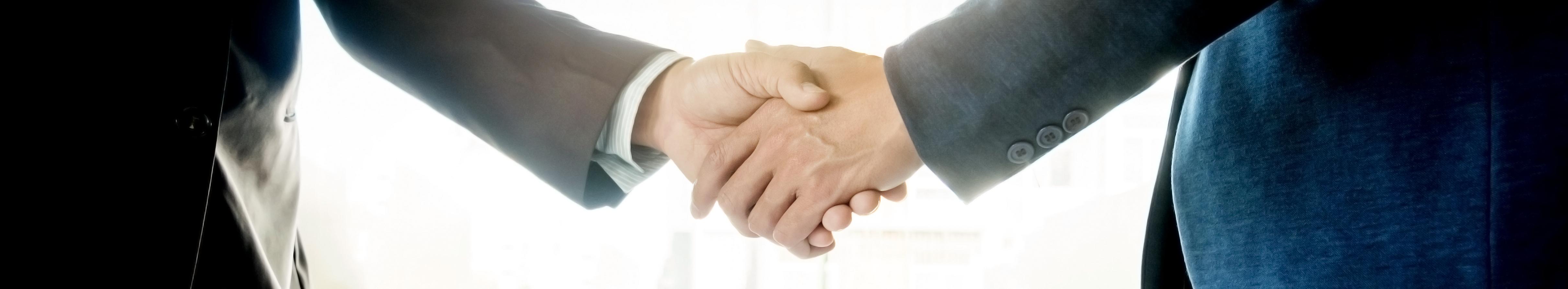 Outsourcing: foque no core business e aumente sua rentabilidade