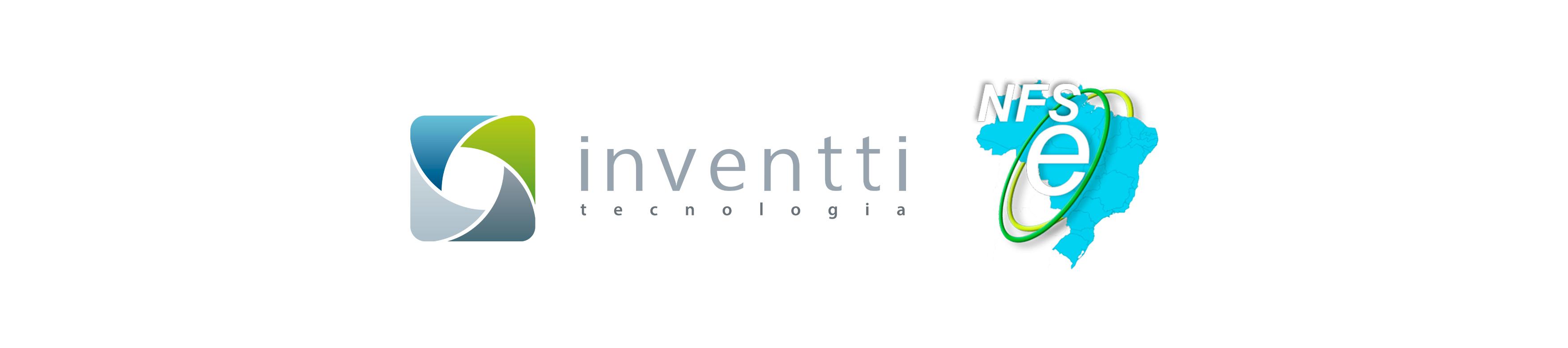 Inventti é selecionada para testar a Nota Fiscal de Serviço Eletrônica