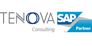 TENOVA Consulting – SAP Partner