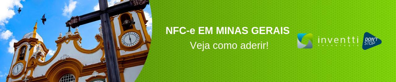 Calendário de adesão NFC-e MG: fique atento aos prazos!