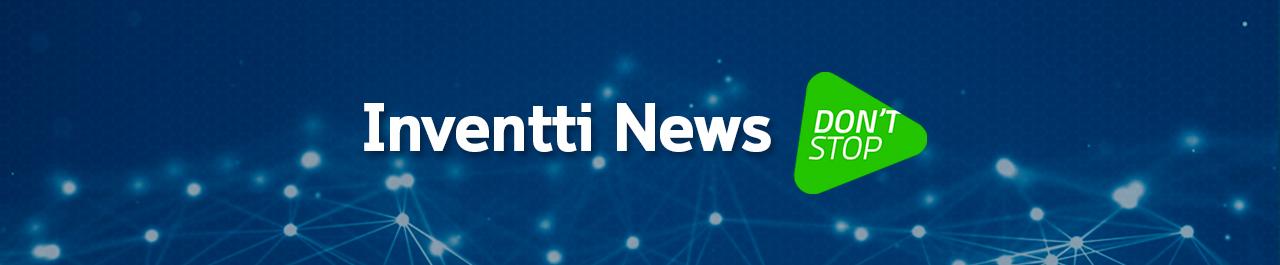 Inventti News #03: Publicado Ajuste SINIEF nº 13/2019 que promove alterações no cenário da NFC-e