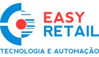Easy Retail