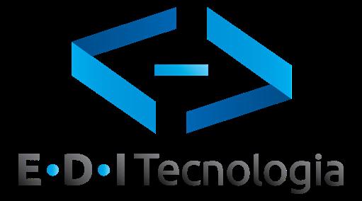 EDI Tecnologia