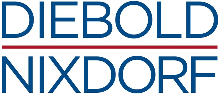 Diebold Nixdorf