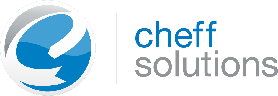 Cheff Solutions