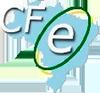 MF-E Ceará