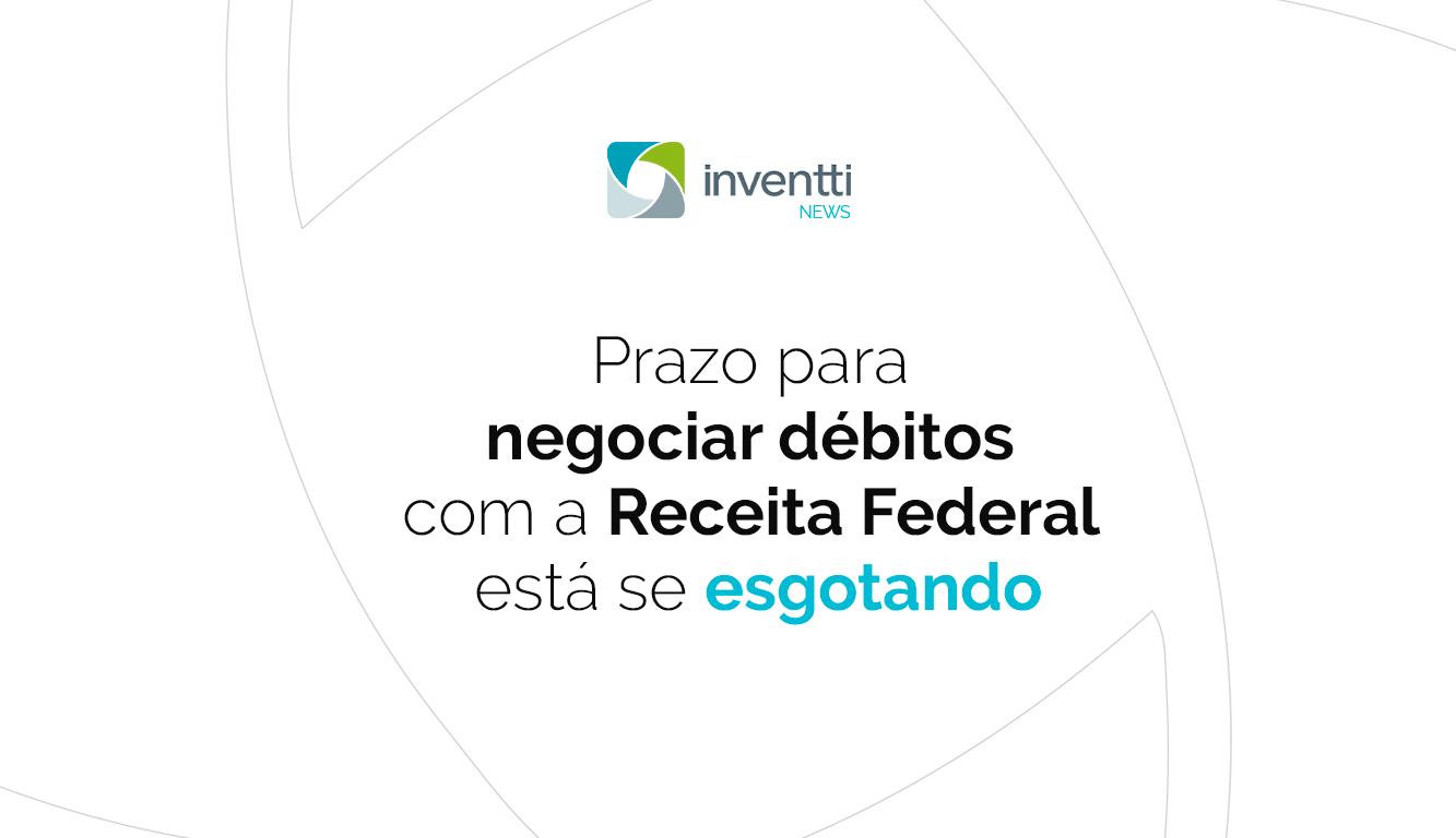 negociar-debitos-receita-federal